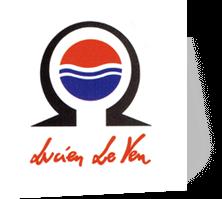 Le Ven : Electricité, Chauffage, Plomberie, Domotique à Brest (Accueil)